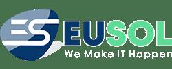 Eusol